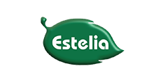 Estelia Garden Furnitures