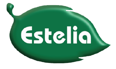 Estelia Garden Furnitures