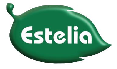 Ayıntap Plastik | Estelia Bahçe Mobilyaları